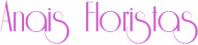 Anais Floristas, flores para bodas, ramos de novia